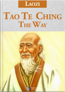 Tao Te Ching - The Way